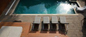vakantiehuizen-spanje-zwembad