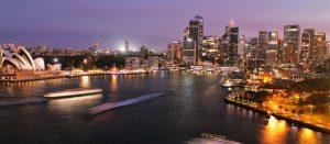 rondreis-australie-4-weken