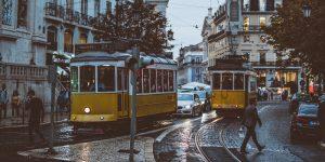 reisgids-lissabon