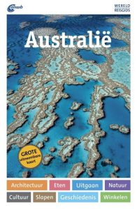 beste reisgids australie