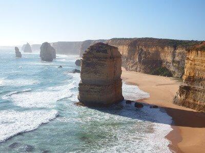 vakantie-australie-great-ocean-road