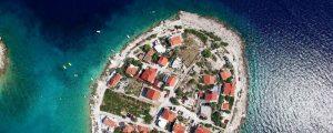 kroatie mooiste plekken